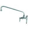 TS Brass B-0156 Pre-Rinse Accessories