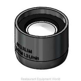 TS Brass B-0199-01-N035 Faucet, Parts