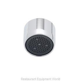 TS Brass B-0199-01 Faucet, Parts