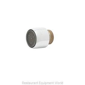 TS Brass B-0199-02-F10 Faucet, Parts