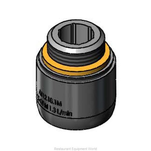 TS Brass B-0199-02-N035 Faucet, Parts