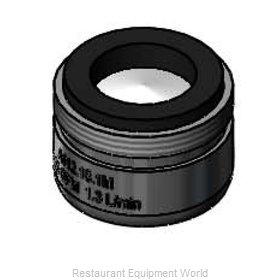 TS Brass B-0199-03-N035 Faucet, Parts