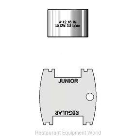 TS Brass B-0199-06-F10 Faucet, Parts