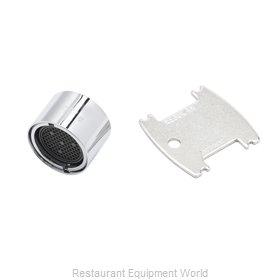 TS Brass B-0199-06 Faucet, Parts