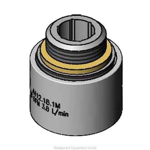 TS Brass B-0199-07-F10 Faucet, Parts