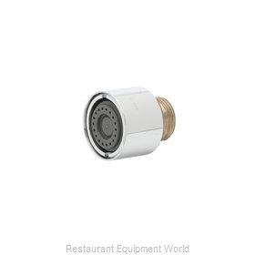 TS Brass B-0199-07-N035 Faucet, Parts