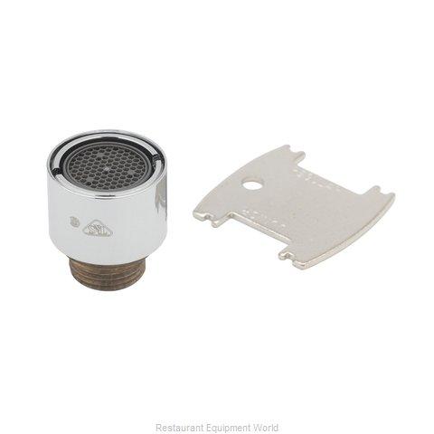 TS Brass B-0199-07 Faucet, Parts
