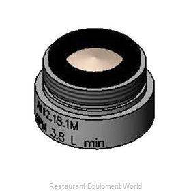 TS Brass B-0199-08-LF10 Faucet, Parts