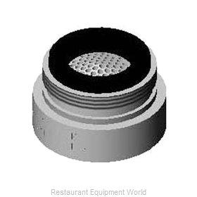 TS Brass B-0199-08-N05 Faucet, Parts