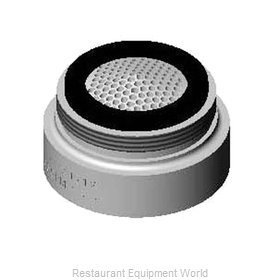 TS Brass B-0199-09-N05 Faucet, Parts