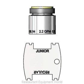 TS Brass B-0199-09 Faucet, Parts