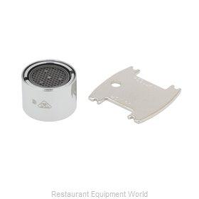 TS Brass B-0199-21-VRF Faucet, Parts