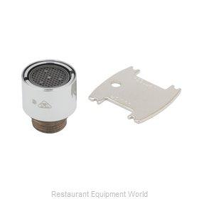 TS Brass B-0199-21-VRM Faucet, Parts