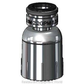 TS Brass B-0199-22 Faucet, Parts
