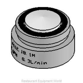TS Brass B-0199-25 Faucet, Parts