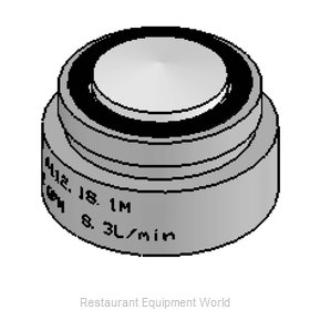 TS Brass B-0199-28 Faucet, Parts