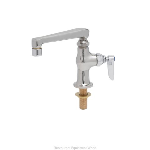 TS Brass B-0208 Faucet Single Pantry