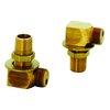 TS Brass B-0230-K Faucet, Parts