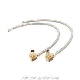 TS Brass B-0230-KIT Faucet, Parts