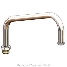 TS Brass B-0283 Faucet, Kettle / Pot Filler