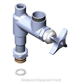 TS Brass B-0286-LNEZ Faucet, Kettle / Pot Filler