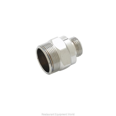 TS Brass B-0412 Faucet, Parts