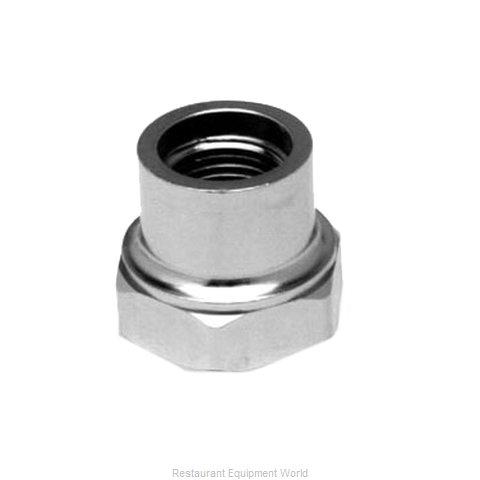 TS Brass B-0413-M Faucet, Parts