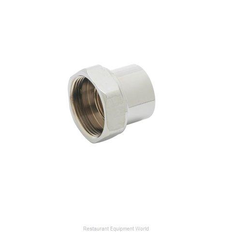 TS Brass B-0413 Faucet, Parts
