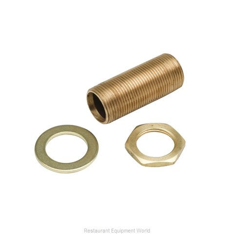 TS Brass B-0427 Faucet, Parts