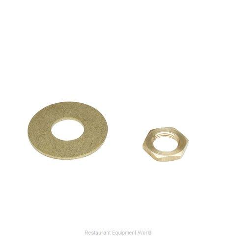 TS Brass B-0428 Faucet, Parts