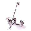 TS Brass B-0665-BSTP Faucet, Service Sink