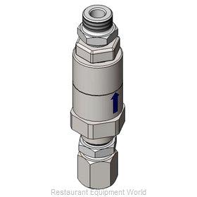 TS Brass B-0977 Vacuum Breaker Assembly