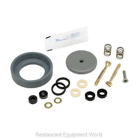 TS Brass B-10K Pre-Rinse Faucet, Parts & Accessories