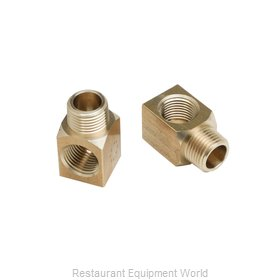 TS Brass B-1100-K Pre-Rinse Faucet, Parts & Accessories