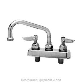 TS Brass B-1100-M Faucet Deck Mount