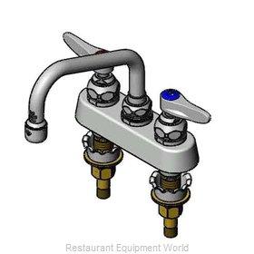 TS Brass B-1110-XS Faucet Deck Mount