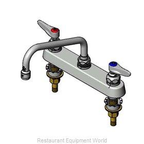TS Brass B-1121-XS Faucet Deck Mount