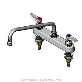 TS Brass B-1123-XS Faucet Deck Mount