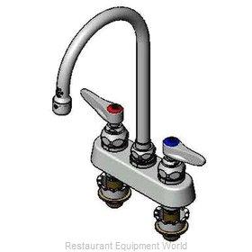 TS Brass B-1141-XS Faucet Deck Mount