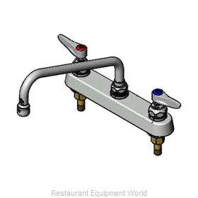 TS Brass B-1164 Faucet Deck Mount