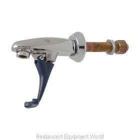 TS Brass B-1202 Glass Filler
