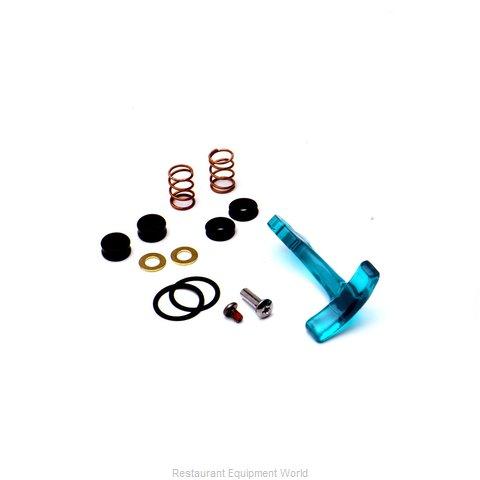 TS Brass B-1255 Glass Filler, Parts & Accessories