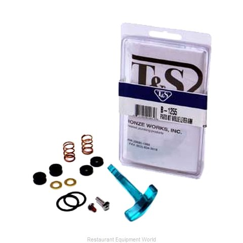 TS Brass B-1255M50 Parts Kit