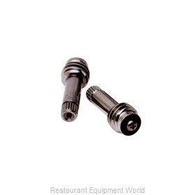 TS Brass B-12K Faucet, Parts