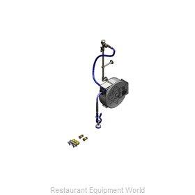 TS Brass B-1459 Hose Reel Assembly