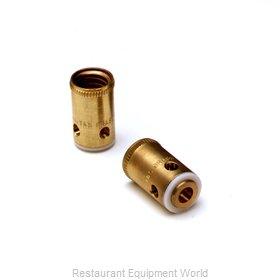 TS Brass B-21K Faucet, Parts