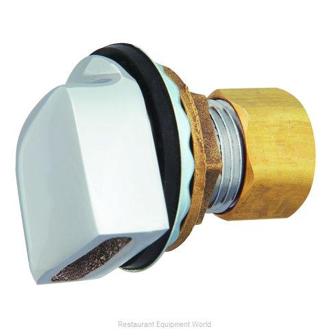 TS Brass B-2292 Disposer Accessories