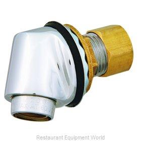 TS Brass B-2293 Disposer Accessories