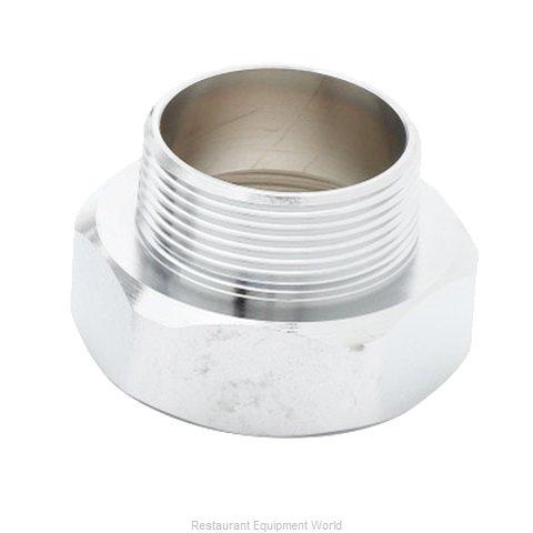 TS Brass B-3945 Faucet, Parts