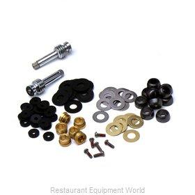 TS Brass B-5K Faucet, Parts